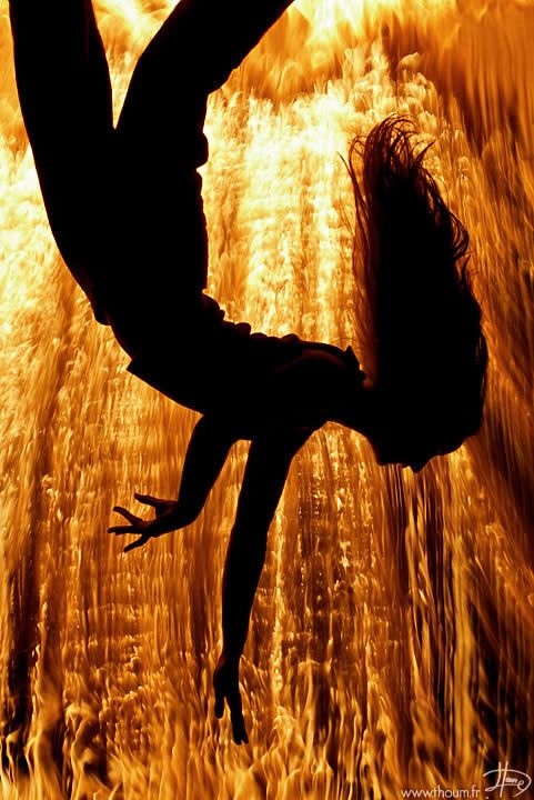 1000+ ideas about Fire Photography on Pinterest   Time photography ...