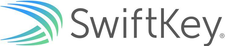 Suzanne Rubinstein acaba de crear un pin muy interesante respecto a Inesperado beneficio (y porqué estoy encantada) de iOS 8 - Swiftkey, no te lo pierdas.