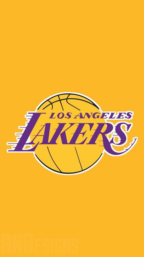 Czs3xt4w0airr8l Jpg 575 1 024 Pixels Lakers Wallpaper Lakers Basketball Cool Basketball Wallpapers