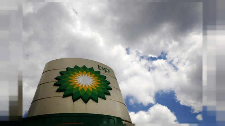 BP: Azeri oil field profitable at current oil prices http://www.euronews.com/2017/09/14/bp-ceo-says-renewed-azeri-oil-field-contract-profitable-at-current-oil-prices?utm_content=buffer5966a&utm_medium=social&utm_source=pinterest.com&utm_campaign=buffer  #energy #Azerbaijan  #oil #gas #oilandgas #subsea #alxcltd