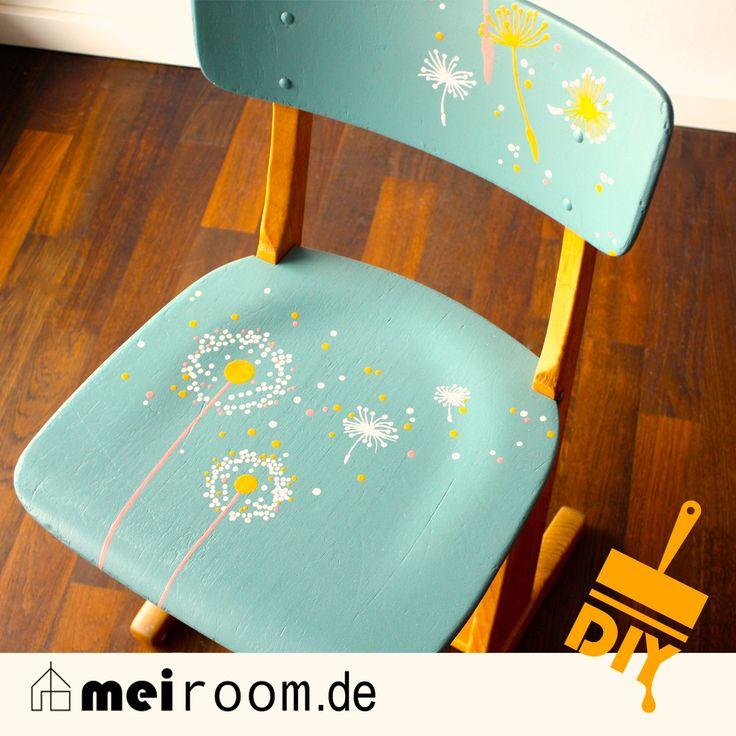 1000+ images about kinderzimmer | nursery on pinterest | child ... - Kinderzimmer Mobel Einrichtung Kids Young Kollektion Lago Design Bilder