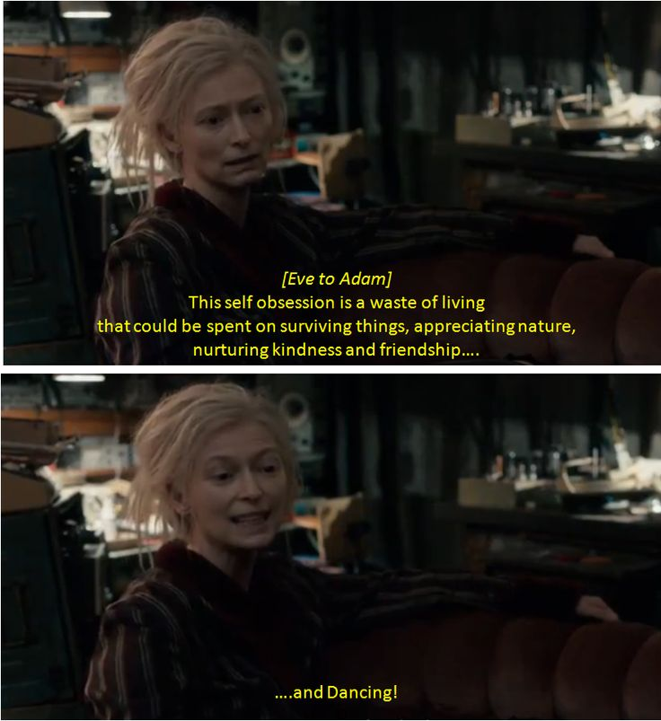 #OLLA - After seeing this quote, I can 100% understand and appreciate why Tom took this role. This movie was brilliant. Xx.