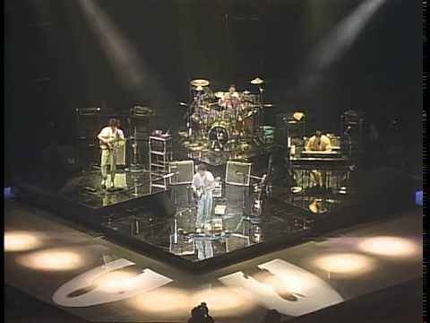 06 Casiopea - Looking Up - Live (1985)