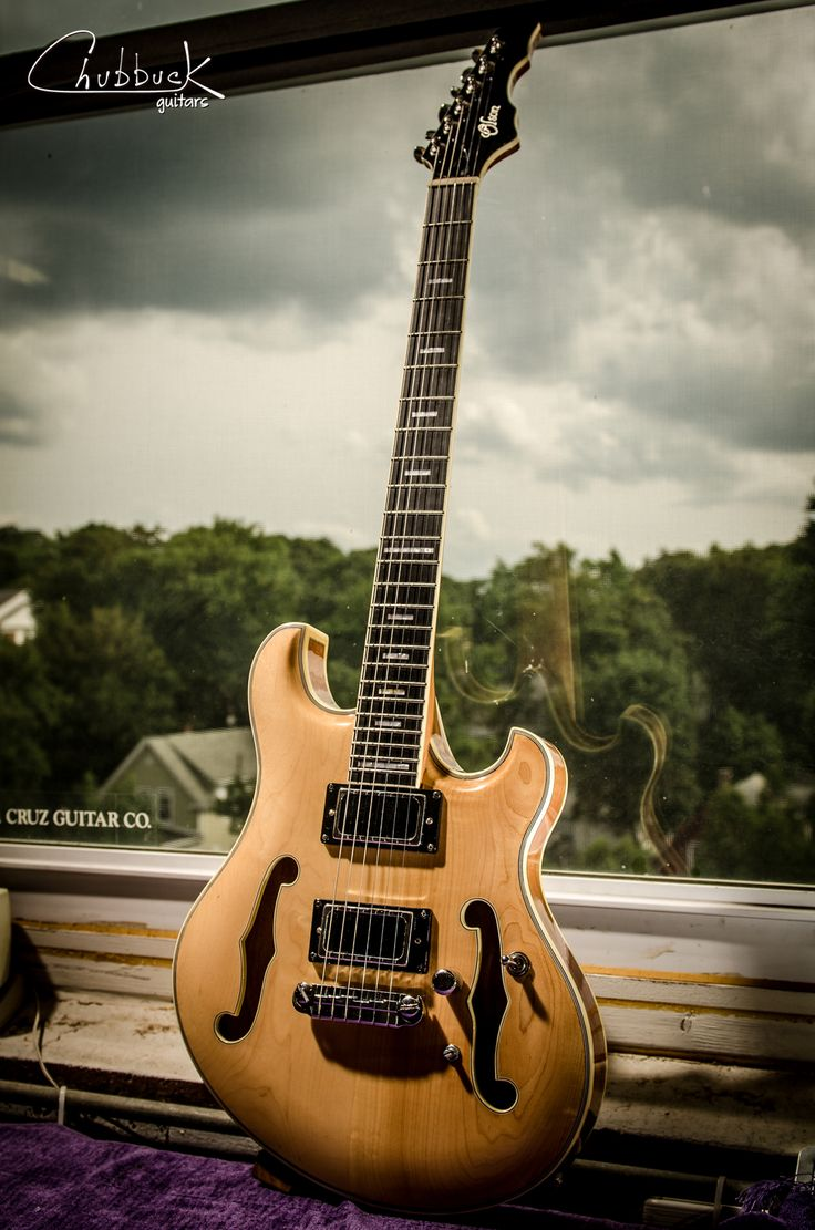 22 best images about guitars languedoc sobell on pinterest models arches and phish. Black Bedroom Furniture Sets. Home Design Ideas