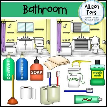home design items found in the bathroom might choose