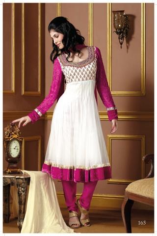 Suits, Salwar Suit-409373