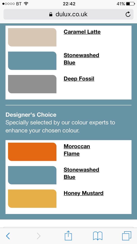 17 best Kitchen paint colours images on Pinterest | Dinner parties ...