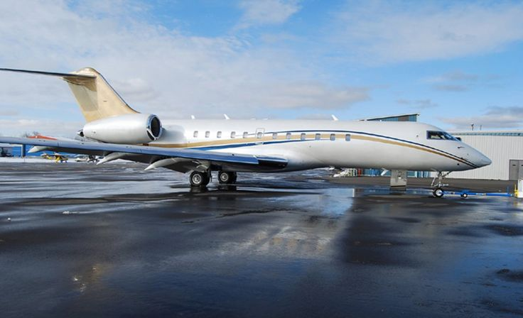 2003 / 2005 / 2007 / 2009  BOMBARDIER GLOBAL XRS FOR SALE.  #Bombardier #GlobalXRS #BombardierGlobal  #GlobalExpress #airplane #aircraft #plane #aviation #travel #Flying  #PrivateJet #Flights #Jet 2009 Bombardier Global XRS 2007 Bombardier Global XRS 2005 Bombardier Global XRS 2003 Bombardier Global Express  CONTACT US: http://iccjet.com/en/contact-us E-mail: IGR.AIRCRAFT.SALES.LENZI@italymail.com  http://iccjet.com/en/aircraft-for-sale https://plus.google.com/u/0/+Iccjet/posts