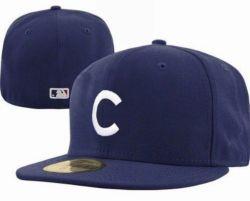 New Era MLB Baseball Cap for $14  free shipping #LavaHot http://www.lavahotdeals.com/us/cheap/era-mlb-baseball-cap-14-free-shipping/141943?utm_source=pinterest&utm_medium=rss&utm_campaign=at_lavahotdealsus