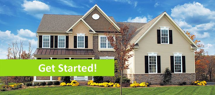 Specializing in NO MONEY DOWN Home Loans. The USDA RD Loan Agency Offers GREAT Customer Service, Low Rates and the Best Loan Product in the Country! Call today (855) 900-USDA (8732) or visit http://www.usdardloan.com  #USDALoans #USDAHomeLoans #RuralDevelopmentLoan #USDARDLOAN