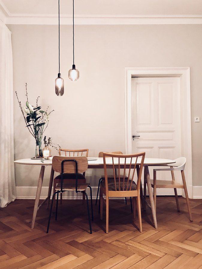 die besten 25 kleine essecke ideen auf pinterest kleine esstische essecke und bemalte t pfe. Black Bedroom Furniture Sets. Home Design Ideas