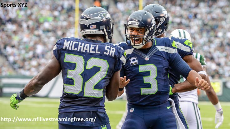 Atlanta Falcons vs. Seattle Seahawks Live Stream: Week 11 of the 2017 NFL season wraps up tonight with a Monday Night Football matchup between the Atlanta Falcons and Seattle Seahawks. This is a captivating standoff between two of the best groups in the NFC as far as ability, albeit neither one of the