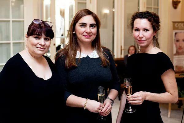 елена цветкова ювелирный дом официальный сайт: 12 тыс изображений найдено в Яндекс.Картинках