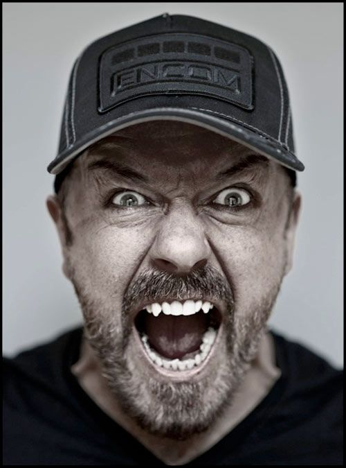 Male, cap, expressive, powerful, expression, face, anger, Grrr, intense eyes, expressive, portrait, photo