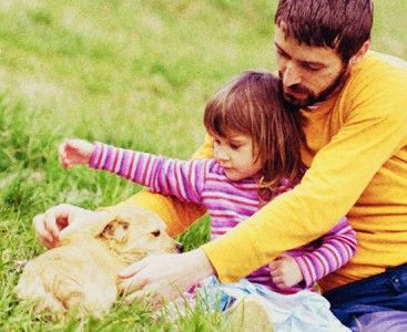 """9 неща, на които искам да науча детето си : """"Първите седем"""""""