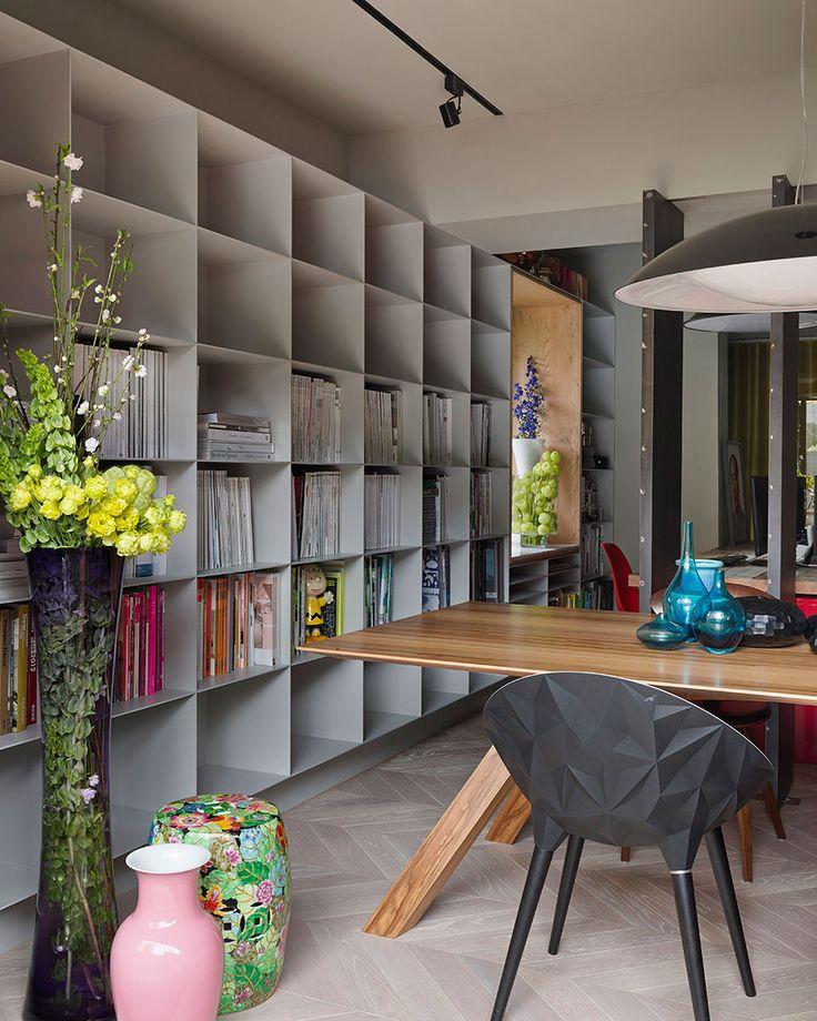 Beautiful The Ganna Studio By Ganna Studio, Taipei Office Great Ideas