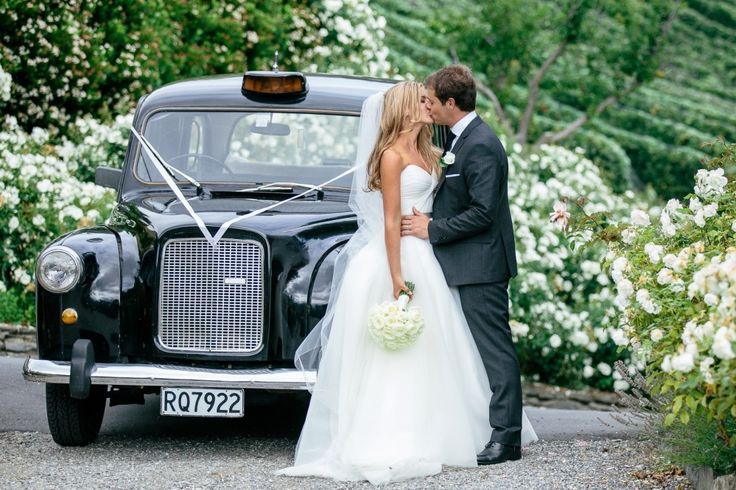 Our Blog, Couture Wedding Dress, Designer Bridal Gowns