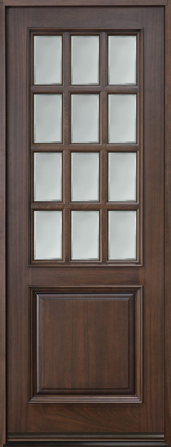 Best 20 Fiberglass Entry Doors Ideas On Pinterest