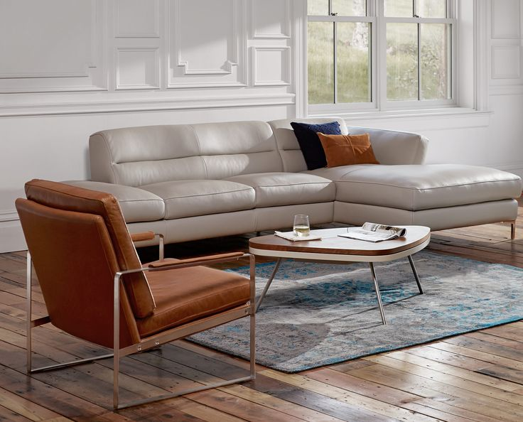 Living Room Furniture By Ab1185 See More Scandinavian Designs