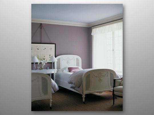 17 best images about guest bedroom look book on pinterest