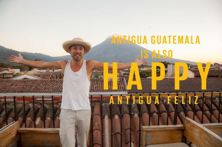 Pasión y perseverancia Proyecto empresarial de gran éxito y difusión, realizada por Pablo Armas y Javier Girón, egresados landivarianos