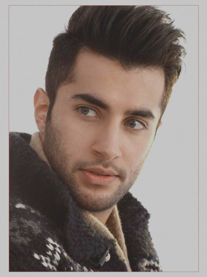 99 Awesome Hairstyles for Boys (2019 Guide)