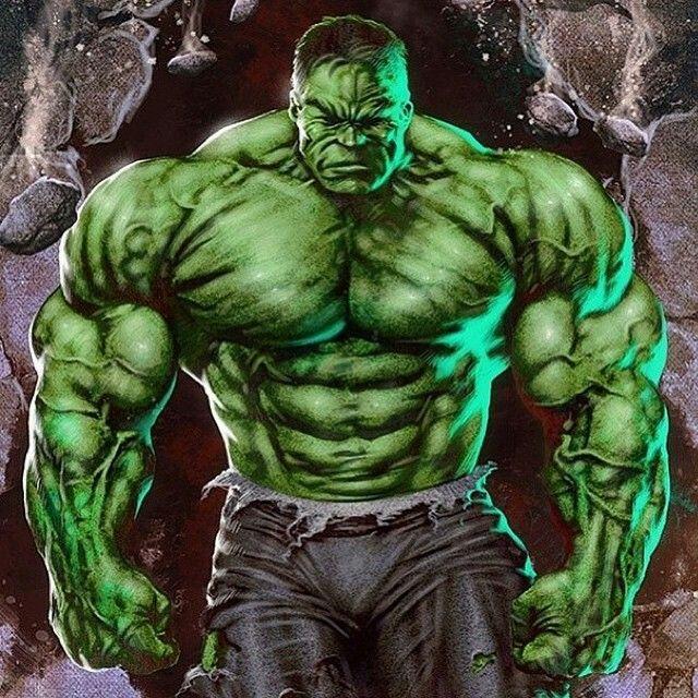 73 Besten Avengers Bilder Auf Pinterest: 10 Besten Thor Ausmalbilder Bilder Auf Pinterest