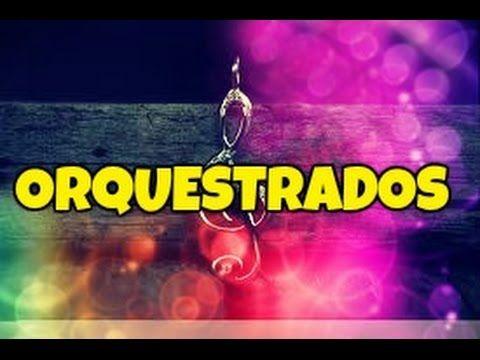 🔴 HINOS CCB ORQUESTRADOS HINARIO 5 - BELOS HINOS CCB (CANAL HINOS AVULSOS CCB) - YouTube