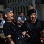 A feláldozhatókról és Stallone utolsó dobásáról