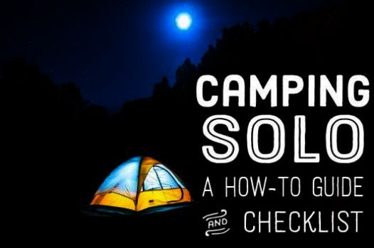 Camping Gear Brands unless Camping Near Me Shop except