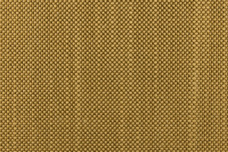 #Flexform MOOD #fabric collection   EGEO 009_29
