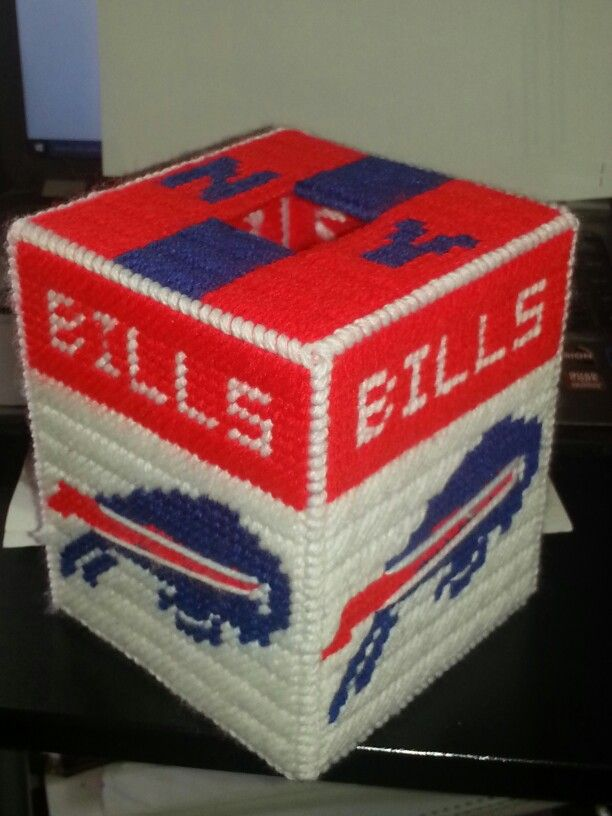 Acrylic Boxes Miami : Best images about tissue box on miami