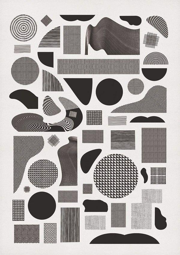 Designspiration                                                                                                                                                                                 More