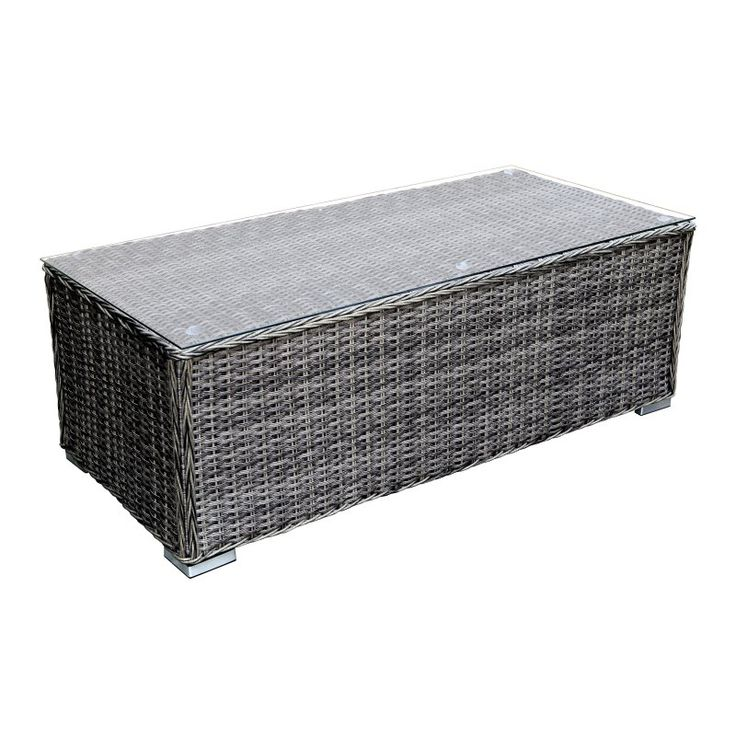 25 best ideas about wicker coffee table on pinterest grey wicker baskets living room designs Coffee table baskets