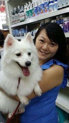 With Huiping jie jie