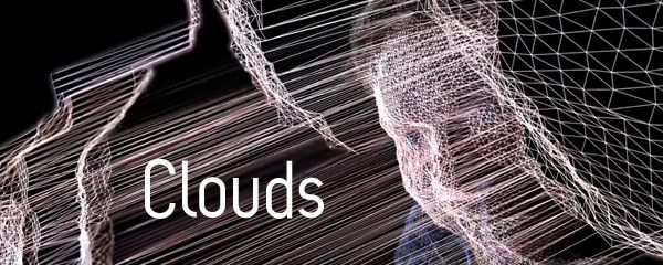 @deepspeedmedia & @obviousjim are ready 2 share their Cloud and those of the other 30+ media artists they've interviewed http://www.aqnb.com/2012/11/29/clouds-interactive-documentary/ ... our supported project of the month