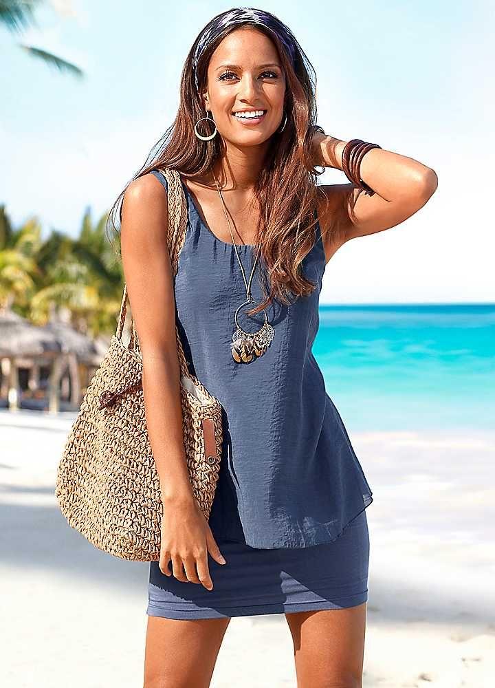Cheap dresses england beaches
