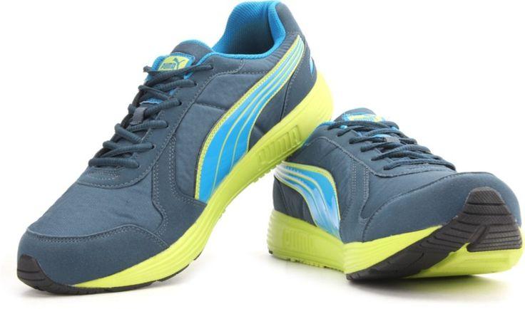 Puma ST Runner DP Running Shoes