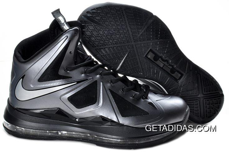 https://www.getadidas.com/lebron-10-grey-black-topdeals.html LEBRON 10 GREY BLACK TOPDEALS : $87.77
