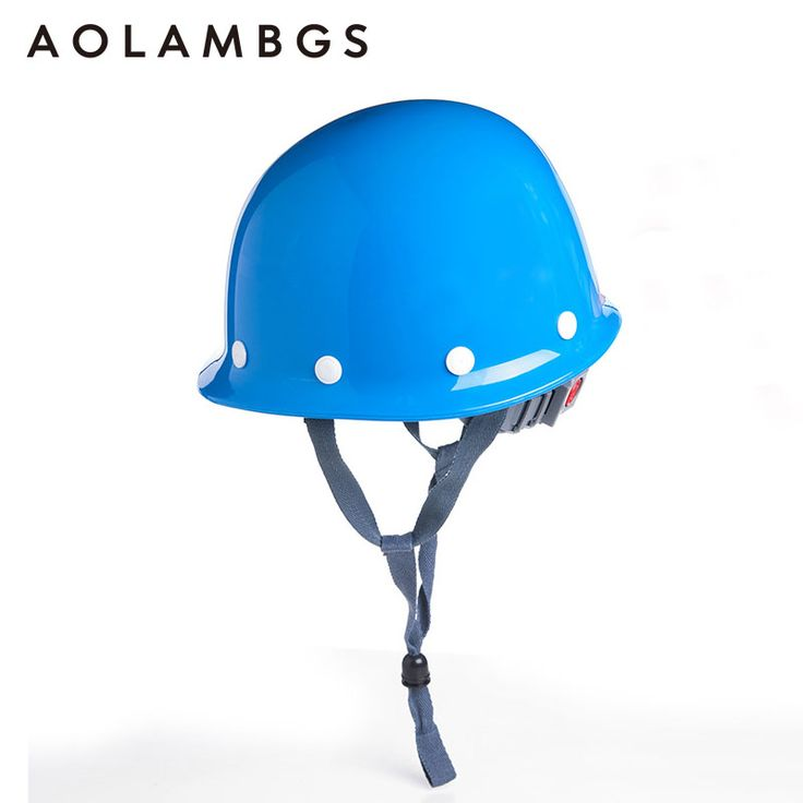 $31.99 (Buy here: https://alitems.com/g/1e8d114494ebda23ff8b16525dc3e8/?i=5&ulp=https%3A%2F%2Fwww.aliexpress.com%2Fitem%2FSafety-Helmet-Construction-Head-Protection-Hard-Hat-Work-Cap-Industrial-Engineering-Working-Wear-Shockproof-ABS-Material%2F32735615199.html ) Safety Helmet Construction Head Protection Hard Hat Work Cap Industrial Engineering Working Wear Shockproof ABS Material for just $31.99