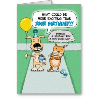 free printable kids quotes Funny birthday card Grumpy