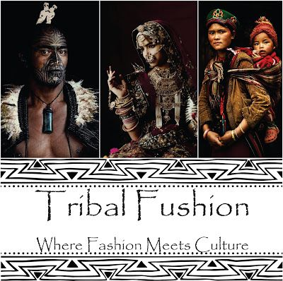 X-actly!: Introducing the theme for The Platinum Fashion Festival #Fashion #FashionConcept #Tribal #Boho #Millitary #PinUp #HipHop #Grunge #PowerPlayer #PFF #PlatinumFashionFestival #FashionShow