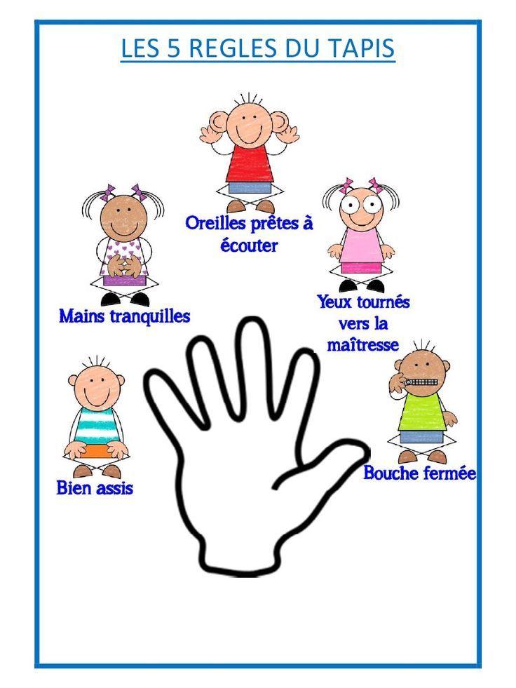 Image issue du site Web http://ekladata.com/RwtHzJu11u4ZdWzFxJ3w-QLsZTM.jpg