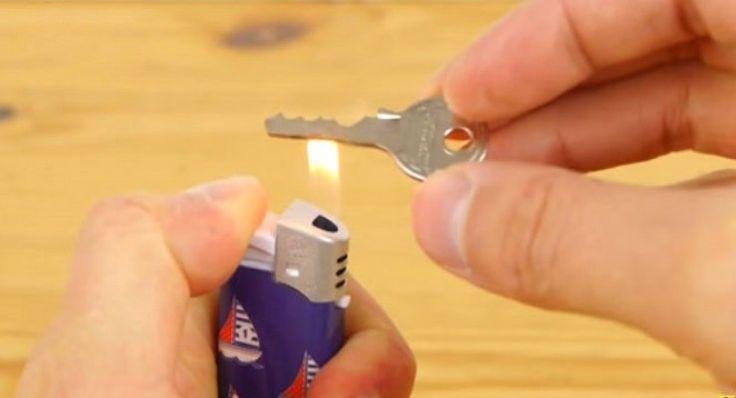 Quando precisamos da cópia de uma chave, o mais comum é nos direcionarmos ao chaveiro mais próximo para que o mesmo atenda à nossa necessidade. Mas o que fazer quando