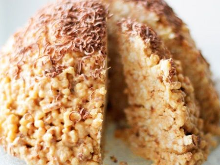 Торт «муравейник»: рецепт без выпечки из печенья   Howcooktasty - Как готовить вкусно!