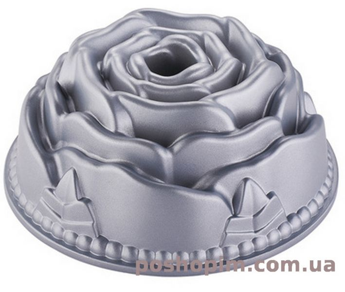 Кухонная посуда Форма для выпечки 24*24*10 см BERGNER BG 3892