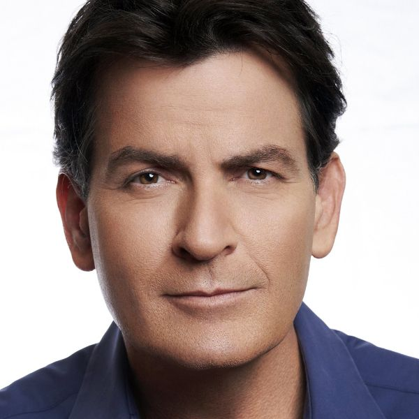 charlie sheen - - Yahoo Image Search Results