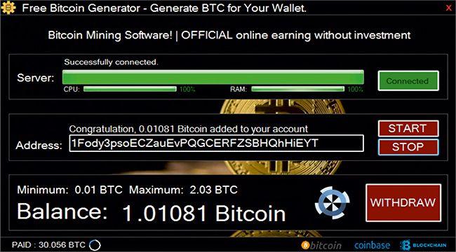 befektetések a bitcoin felülvizsgálatokban