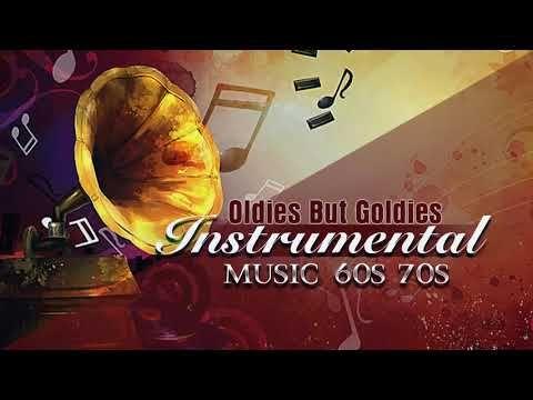 Oldies 50's 60's 70's Music Playlist - Oldies Clasicos 50 60