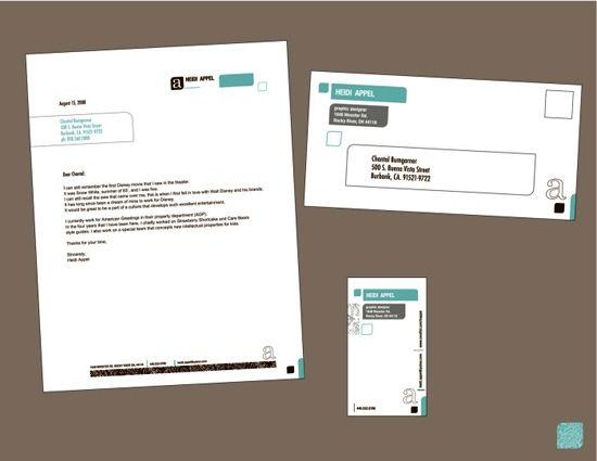 contoh desain kop surat untuk perusahaan atau bisnis anda-41